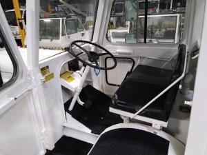 Tug MA50
