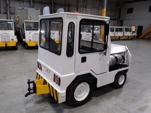 Tiger Tig-50 Cab LP