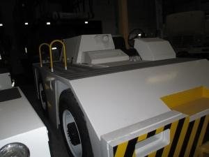 Tug MC22-13
