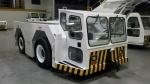 Aircraft Tugs, Diesel Aircraft Tug; 48,000 lbs DBP