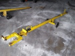 Aircraft Towbars, Towbar #2227