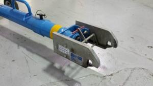 Tronair 1201-0010 Towbar