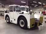 Grove, Diesel Aircraft Tug; 27,000 lbs DBP