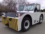 Grove, Diesel Aircraft Tug, 27,000 lbs DBP