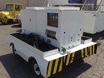 Aircraft Ground Power Units, 90 KVA Aircraft Ground Power Unit