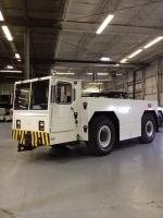 Aircraft Tugs, Diesel Aircraft Tug/ Pushback Tractor, 55,000 lbs DBP