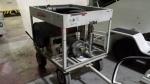 Fuel Carts, AC 800 Portable Additive Cart