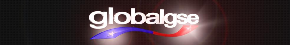Global GSE
